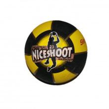 Мяч баскетбольный №7 SPRINTER NICESHOOT