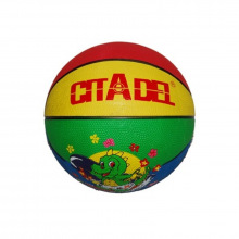 Мяч баскетбольный №3 SPRINTER