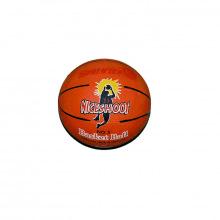 Баскетбольный мяч SPRINTER №5