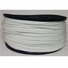 Веревка, толщина нити 3,1 мм