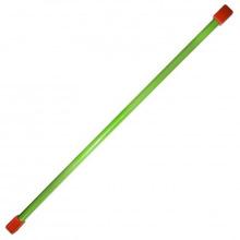 Гимнастическая палка (бодибар), вес 3кг