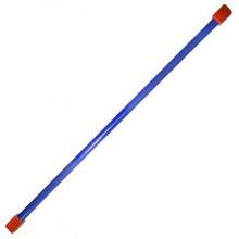 Гимнастическая палка (бодибар), вес 5кг