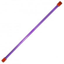 Гимнастическая палка (бодибар), вес 6кг
