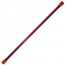 Гимнастическая палка (бодибар), вес 7кг