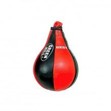 Груша боксерская GREEN HILL BEST №5