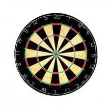 Дартс Champion Tournament. Диаметр 45см