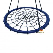 Качели-гнездо BABY-GRAD 80 см