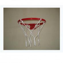 Кольцо баскетбол №7 с сеткой