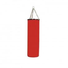 Мешок боксёрский 45 кг