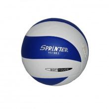 Мяч волейбольный №5 SPRINTER люб.