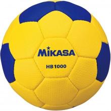 Мяч гандбольный трен. MIKASA HB 1000 р.1
