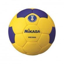 Мяч гандбольный трен. MIKASA HB 3000 р.3