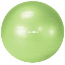 Мяч гимнастический TORRES диаметр 55 см