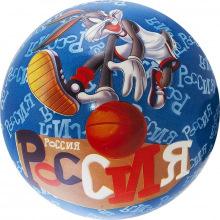 Мяч детский Looney Tunes