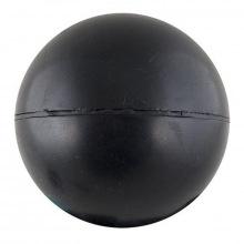 Мяч для метания 150 г