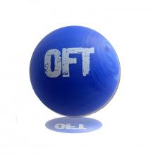 Мяч для МФР одинарный