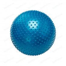 Мяч массажный 65 см TORRES