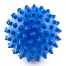 Мяч массажный диаметр 10 см