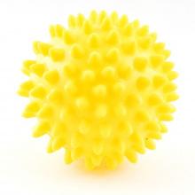 Мяч массажный диаметр 8 см