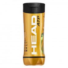 Мяч для большого тенниса HEAD ATP 3B