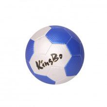 Мяч футбольный №5 KingBo KBMS-545