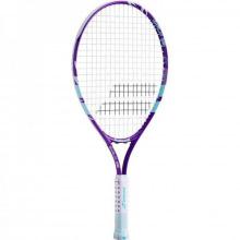 Ракетка для большого тенниса BABOLAT B`FLY 23 Gr000