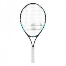 Ракетка для большого тенниса BABOLAT B`FLY 25 Gr00