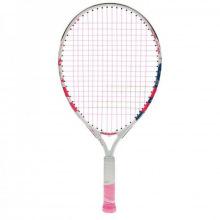 Ракетка для большого тенниса BABOLAT B`FLY Gr000