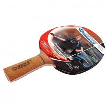 Ракетка для настольного тенниса Donic Schidkroet Persson 600