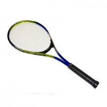 Ракетка для большого тенниса VIKING SPORT