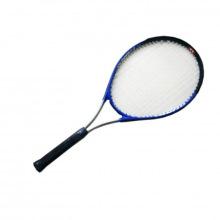 Ракетка для большого тенниса MASTER М