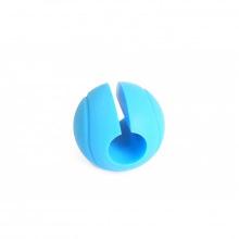 Расширитель хвата - шар