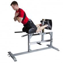 Римский стул регулируемый Body-Solid SGH500