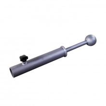 Рукоятка с шаром Landmine Club Grip