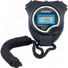 Секундомер TORRES Stopwatch 001