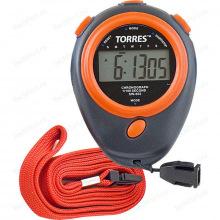 Секундомер TORRES Stopwatch 002