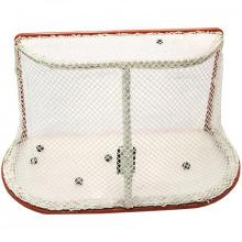 Сетка для гашения, хоккейная, толщина нити 2,2 мм