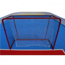 Сетка для гашения, хоккейная, толщина нити 3,1 мм