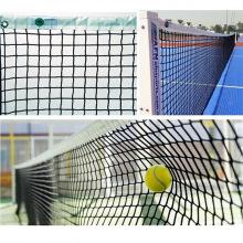 Сетка теннисная EL LEON DE ORO проф.
