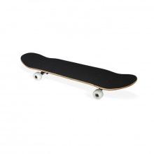 Скейтборд клен, цвет B