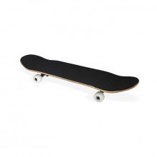 Скейтборд клен, цвет C