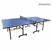 Теннисный стол DONIC TOR-SP 4 мм  синий всепогодный