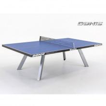 Теннисный стол DONIC OUTDOOR Galaxy синий всепогодный