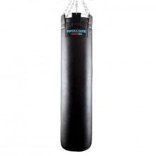 Боксерский мешок SMK tgl 30х120-50