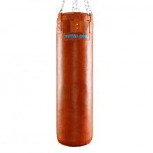 Боксерский мешок 70 кг СМК 35×150-70 нат.кожа