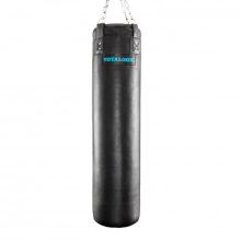 Спортивный мешок 90 кг СМК 45×150-90 нат.кожа
