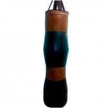 Мешок для добивания 27 кг TLBKD 36×120-27 нат.кожа