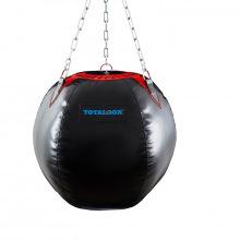 Груша боксерская ГБТ 25х75-45 шар