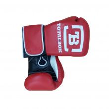 Перчатки «TOTALBOX» для спарринга 12 унций