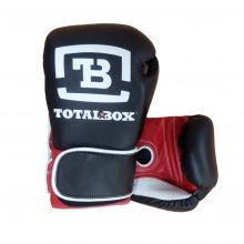 Перчатки «TOTALBOX» для спарринга 14 унций